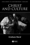 Christ and Culture