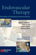 Endovascular Therapy