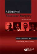 A History of Vascular Surgery