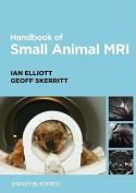 Handbook of Veterinary MRI