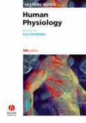 Lecture Notes - Human Physiology 5E