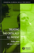 Treating the Critically Ill Patient