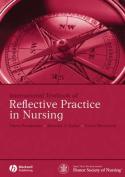International Textbook of Reflective Practice in Nursing
