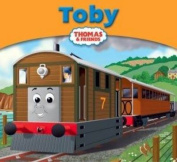 Thomas Library: Terence