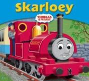 Thomas Library: Skarloey