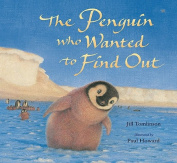 The Penguin Who Wanted to Learn