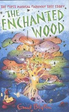 Wood enchanted the pdf