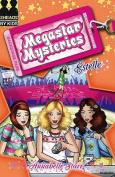 Estelle (Megastar Mysteries)