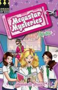 Hollie (Megastar Mysteries)