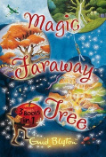 Magic Faraway Tree Collection