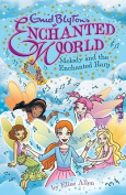 Melody (Enchanted World)