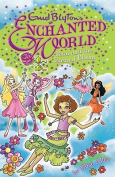 Petal (Enchanted World)