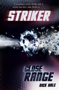 Close Range (Striker)