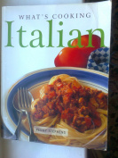 Italian (What's Cooking S.)