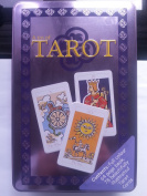 Tarot (Small Tins S.)
