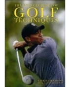 Encyclopedia of Golf Techniques
