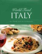 Italy (World Food S.)