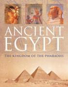 Kingdom of the Pharaohs