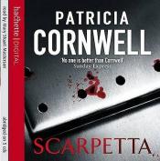 Scarpetta (Scarpetta Novels) [Audio]