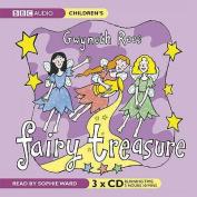 Fairy Treasure [Audio]