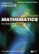 Foundation Mathematics for Edexcel GCSE