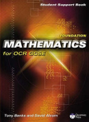 Foundation Mathematics for OCR GCSE