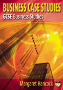 Business Case Studies for GCSE Business Studies