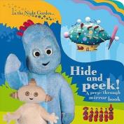 Hide and Peek!