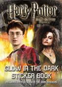 """Harry Potter and the Half-blood Prince"""