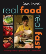 Real Food, Real Fast