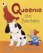 Queenie the Bantam