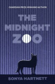 The Midnight Zoo. Sonya Hartnett