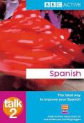 Talk Spanish 2 (BBC Talk)