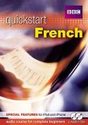 Quickstart French (Quickstart) [Audio]