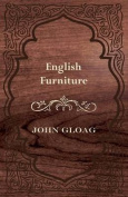 English Furniture