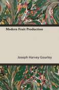 Modern Fruit Production