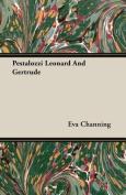 Pestalozzi Leonard and Gertrude