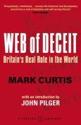 Web Of Deceit [Ebook]