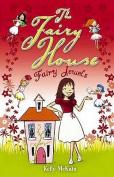 Fairy Jewels (The Fairy House)