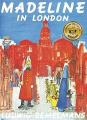 Madeline in London (Madeline)