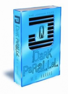 Dark Parallel (The Joshua Files)