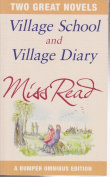 Village School/ Village Diary