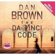 The Da Vinci Code [Audio]