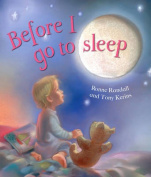 American Book 345623 Before I Go To Sleep