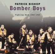 Bomber Boys [Audio]