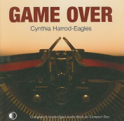 Game Over [Audio]