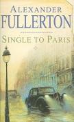 Single to Paris [Audio]