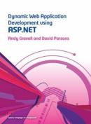 Dynamic Web Application Development with ASP.Net