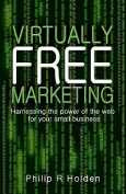 Virtually Free Marketing