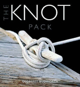 The Knot Pack